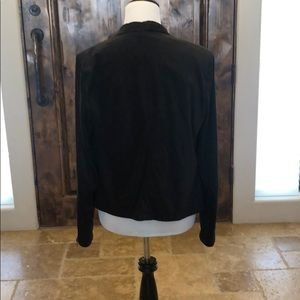 cupcakes & cashmere Jackets & Coats - Jacket